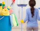 Δήμοι: Επιπλέον καθαρίστριες στα σχολεία- Ρυθμίσεις χρεών στα κυλικεία