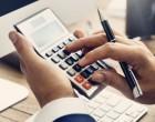 Ρύθμιση οφειλών και παροχή δεύτερης ευκαιρίας – Τα βασικά χαρακτηριστικά του νομοσχεδίου