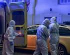 Κορωνοϊός: Συναγερμός για κρούσματα σε γηροκομείο στη Γλυφάδα – Στο «Αττικό» μεταφέρθηκαν ηλικιωμένοι