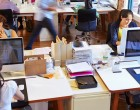 Ανατροπές στα εργασιακά: Στο υπουργικό συμβούλιο τo σχέδιο νόμου