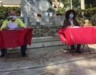 Βασίλης Βατίστας: Η δημοτική Αρχή Περάματος του Γιάννη Λαγουδάκη έχει «καταργήσει» τη λειτουργία του δημοτικού συμβουλίου