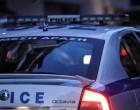 «Μπαράζ» επιθέσεων σε πέντε τράπεζες τα ξημερώματα