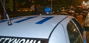 Βροχή τα πρόστιμα σε μπαρ στη Λιοσίων – 150 άτομα διασκέδαζαν μετά τις 00.30