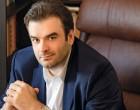 Πιερρακάκης: Η Ελλάδα είχε παράνομο λογισμικό στις δημόσιες υπηρεσίες
