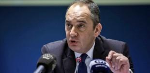 Πλακιωτάκης: «Αυτό που εξήγγειλε η Τουρκία, για την έρευνα και τη διάσωση, είναι παράνομο»