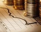 Οι επτά αισιόδοξες συνιστώσες στη συνισταμένη του προϋπολογισμού