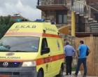 Αποκαλύφθηκε παράνομο γηροκομείο στις Σέρρες – Στο νοσοκομείο 10 ηλικιωμένοι