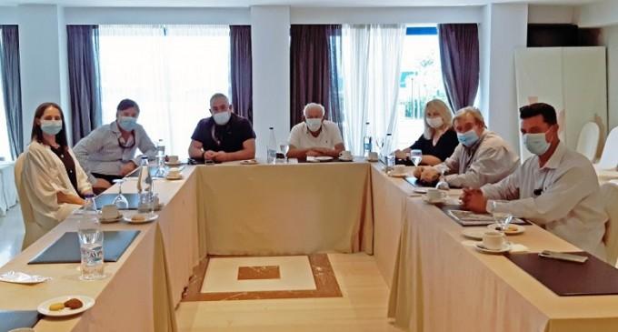 ΣΙΤΕΣΑΠ: Εποικοδομητική αλλά άκαρπη η δεύτερη συνάντηση με την ΑΚΤΩΡ