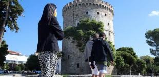 Κορωνοϊός: Έκτακτη τηλεδιάσκεψη των λοιμωξιολόγων για νέα μέτρα και lockdown