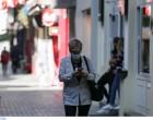 Κορωνοϊός: 2.450 ενεργά κρούσματα σήμερα στην Αττική! Πόσα μετρούν οι άλλες επιβαρυμένες περιοχές