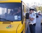 Τροχαία Αττικής: 225 αστυνομικοί έλεγχοι σε σχολικά λεωφορεία – 119 παραβάσεις