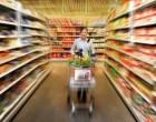 Σούπερ μάρκετ: Πότε αλλάζει το ωράριο και πότε θα ανοίγουν τα Σαββατοκύριακα