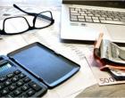 Πρόγραμμα επιδότησης 100.000 νέων θέσεων εργασίας: Ολη η εγκύκλιος του e-ΕΦΚΑ