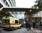 Συναγερμός στον Ευαγγελισμό: Θετικοί στον κορωνοϊό 11 υγειονομικοί του νοσοκομείου