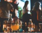 Σεισμός, συνωστισμός και… κορωνοϊός: Τα πάρτι που δημιουργούν εστίες διασποράς και προκαλούν την κοινή γνώμη
