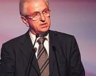 Θ. Βενιάμης: Να δοθεί προτεραιότητα στον εμβολιασμό των ναυτικών