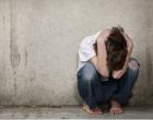 ΣΟΚ σε δομή φιλοξενίας: Δύο άνδρες προσπάθησαν να βιάσουν 12χρονο αγοράκι