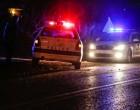 ΕΡΕΥΝΑ ΑΣΤΥΝΟΜΙΚΩΝ: Μια «περίεργη» υπόθεση ΑΠΑΓΩΓΗΣ στη NIKAIA – Η καταγγελία και η… εξαφάνιση