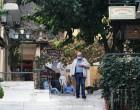 Κορωνοϊός: Σύσκεψη Μητσοτάκη με λοιμωξιολόγους -Κοντά στο lockdown η Αττική