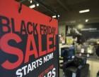 Black Friday: Προσοχή για απάτες! Τι συνιστά το υπουργείο Ανάπτυξης