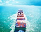Ανανεώσιμες πηγές ενέργειας στα πλοία