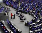 Εκλογές ΗΠΑ: Πιθανές σχέσεις και επιρροές με την εξωτερική πολιτική της Ελλάδας