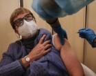 Κορωνοϊός: Ο Ηλίας Μόσιαλος εξηγεί τα πάντα για τα εμβόλια -Ποια είναι στην τελική ευθεία, τι αναμένουμ