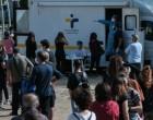 Σοκ με 41 νεκρούς -1.490 νέα κρούσματα, 239 διασωληνωμένοι