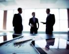 ΕΛΑΝΕΤ: Ενημέρωση για την οικονομική στήριξη πολύ μικρών επιχειρήσεων