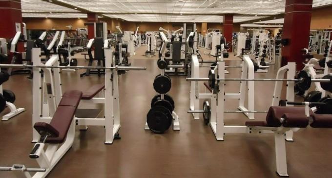 Εν μέσω lockdown δύο γυμναστήρια λειτουργούσαν παράνομα