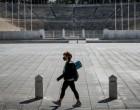 Πώς θα πάρουν το επίδομα των 400 ευρώ οι 130.000 μακροχρόνια άνεργοι