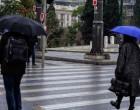 Βαρυχειμωνιά προ των πυλών από τα μέσα Νοέμβρη: Τι είναι το καιρικό φαινόμενο «Εμποδισμός τύπου Ω»