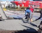 Έξι ολοκαίνουριες παιδικές χαρές ξεκινά προς κατασκευή ο Δήμαρχος Σαλαμίνας