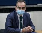 Κοντοζαμάνης για εμβόλιο: Εκπονείται επιχειρησιακό σχέδιο -Πότε και πόσα θα έρθουν στην Ελλάδα, πόσο θα κοστίζει