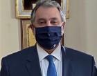 Άρθρο προέδρου ΕΒΕΠ Βασίλη Κορκίδη για «φθηνό» χρήμα στην αγορά