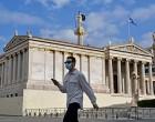 Κορωνοϊός: Τεράστια η διασπορά στη Θεσσαλονίκη, επιθετική αύξηση στην Αττική – Πού βρισκόμαστε με τις ΜΕΘ