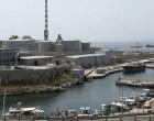 Ο ΣΥΡΙΖΑ Πειραιά για την απόρριψη της αγωγής Oil One κατά του Χρήστου Βρεττάκου