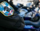 Αστυνομικοί της Ομάδας ΔΙ.ΑΣ. σταμάτησαν όχημα για έλεγχο και τελικά έδωσαν τις πρώτες βοήθειες σε έναν από τους επιβαίνοντες