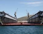 Στην τελική ευθεία ο διαγωνισμός για την μεγαλύτερη δεξαμενή της Μεσογείου