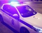 «Ντου» της Δίωξης Ναρκωτικών στην Αγία Βαρβάρα – 15 συλλήψεις