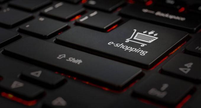 Το ΣΔΟΕ ανακάλυψε απάτες από e-shops: Ο «εξαφανισμένος έμπορος» και η ζημία των 15.000.000 ευρώ για το Δημόσιο
