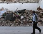 Σεισμός στη Σάμο: Ταρακουνήθηκε ξανά το νησί