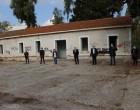 Τιμή στην εξέγερση του Πολυτεχνείου από την Ν.Ε. του ΣΥΡΙΖΑ Πειραιά