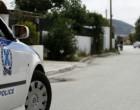 Ένταση και 10 συλλήψεις στο μνημόσυνο Φουντούλη-Καπελώνη: Πηδούσαν τον φράχτη για να μη συλληφθούν
