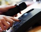 ΔΙΚΑΣΤΙΚΗ ΑΠΟΦΑΣΗ-«ΒΟΜΒΑ»: «Mπλόκο» σε ενοχλητικά διαφημιστικά τηλεφωνήματα – Αποζημίωση 2.000 ευρώ σε πολίτη