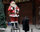 Νωρίτερα από κάθε άλλη χρονιά η πληρωμή επιδομάτων και Δώρου Χριστουγέννων από τον ΟΑΕΔ