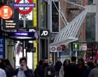 Μετάλλαξη κορωνοϊού: Πόσο κινδυνεύουμε από το νέο στέλεχος της «βρετανικής Γουχάν»;