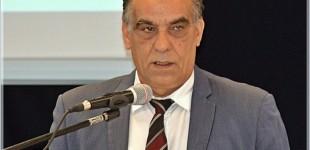 Δήμος Περάματος: Κανένα νέο ΣΜΑ δεν θα λειτουργήσει στην περιοχή του Σχιστού