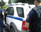 Μεγάλη επιχείρηση της Αστυνομίας στην Αιτωλοακαρνανία – 10 συλλήψεις