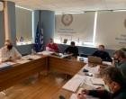 Με ευρεία πλειοψηφία ο προϋπολογισμός στο Δημοτικό Συμβούλιο Αιγάλεω